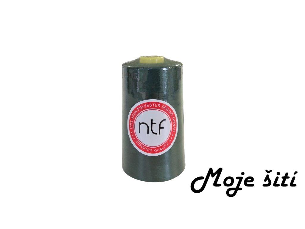 NTF lahvova zelena 620 removebg preview (1)