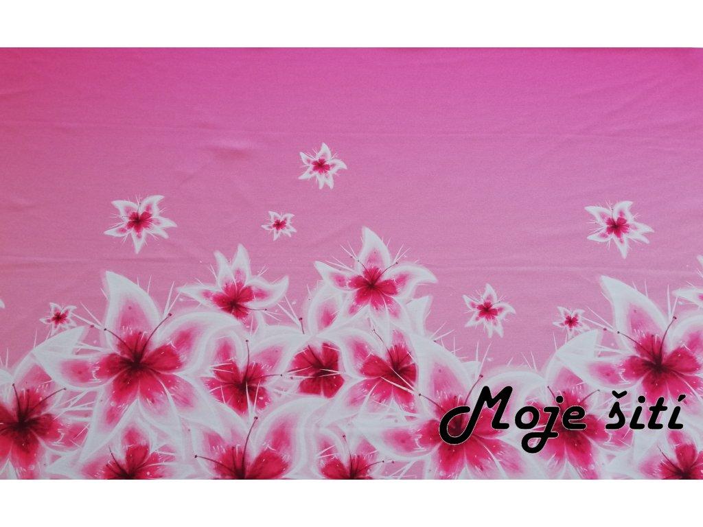 bordura lilie (4)