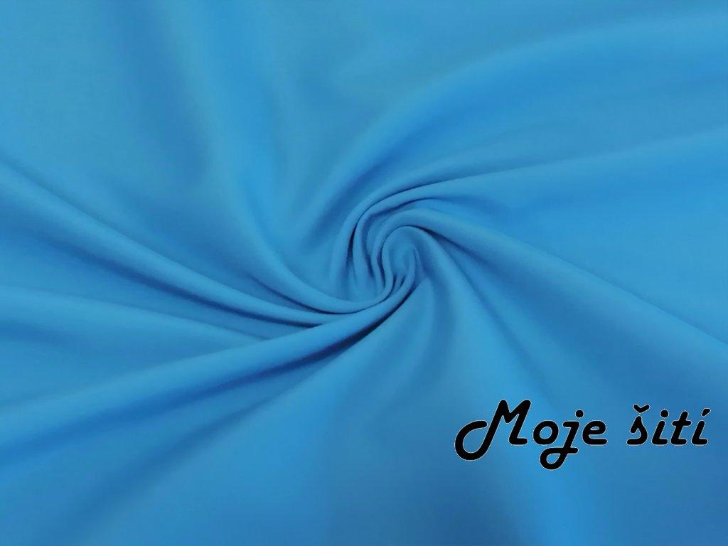 micropeach svetle modry detail