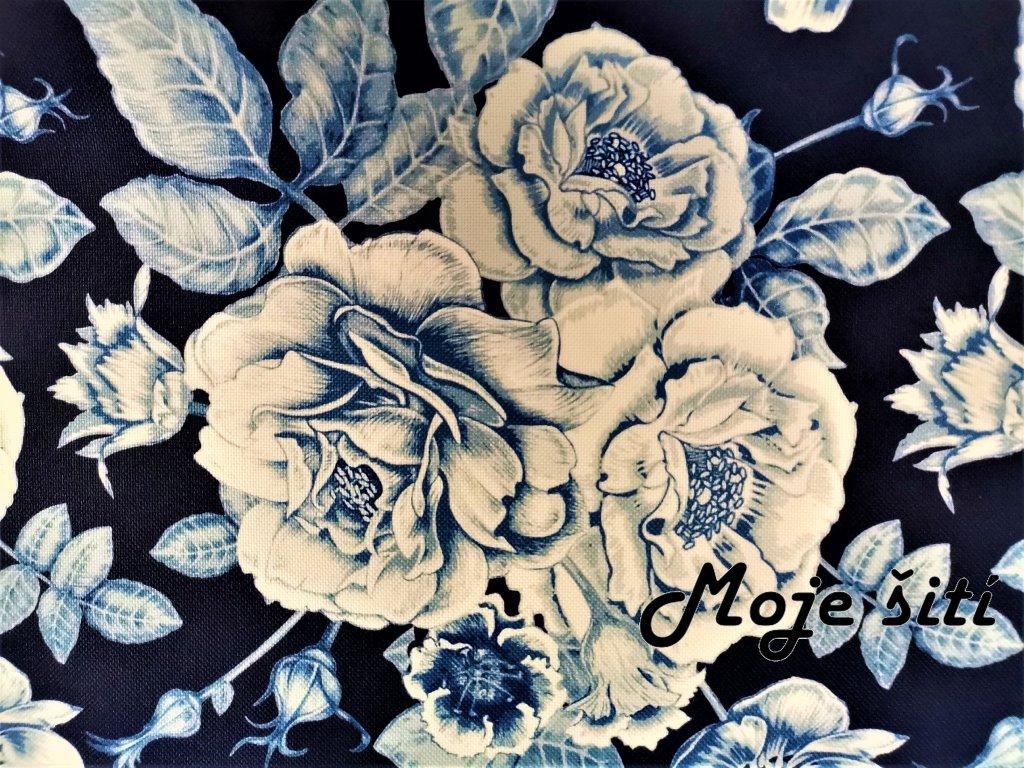 kralovske kvety