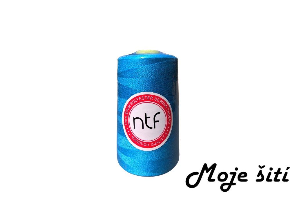 NTF tyrkys 822 2