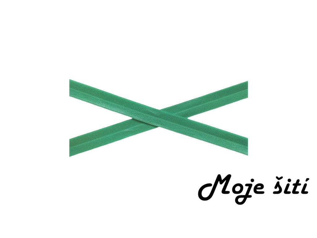Leskla lemovaci pruzenka zeleny mentol removebg preview