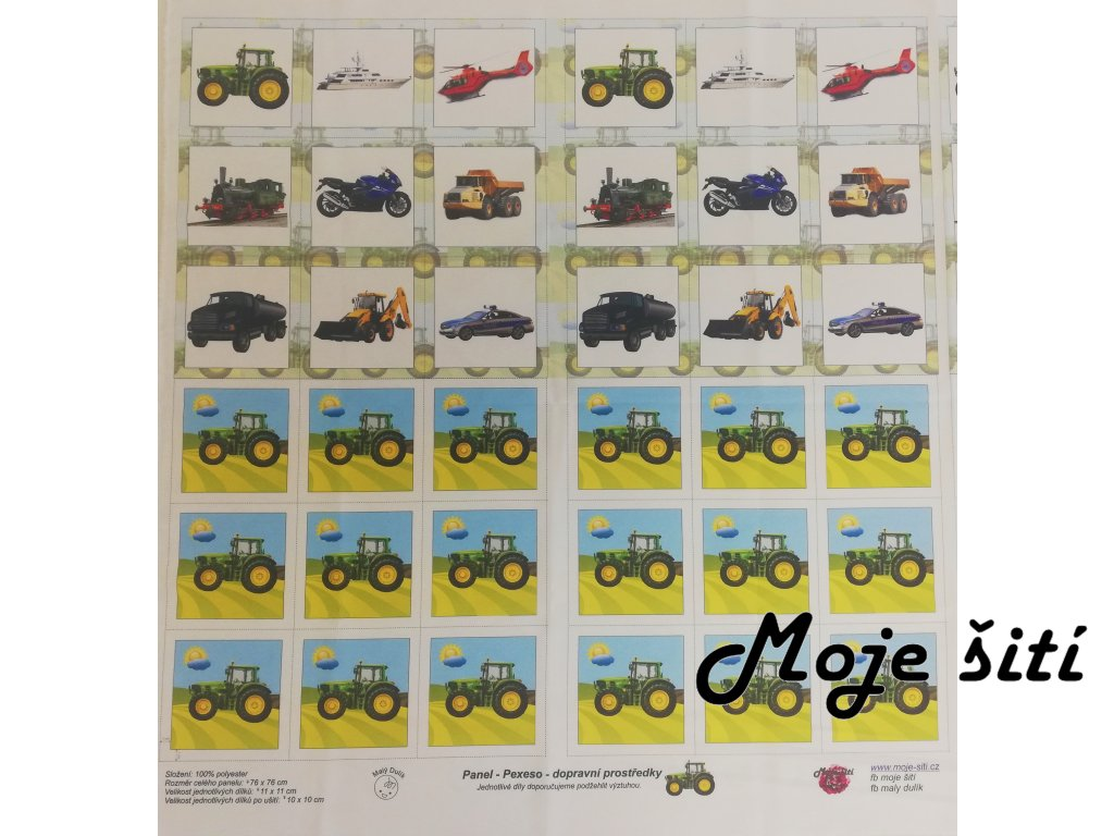 panel pexeso traktory (2)