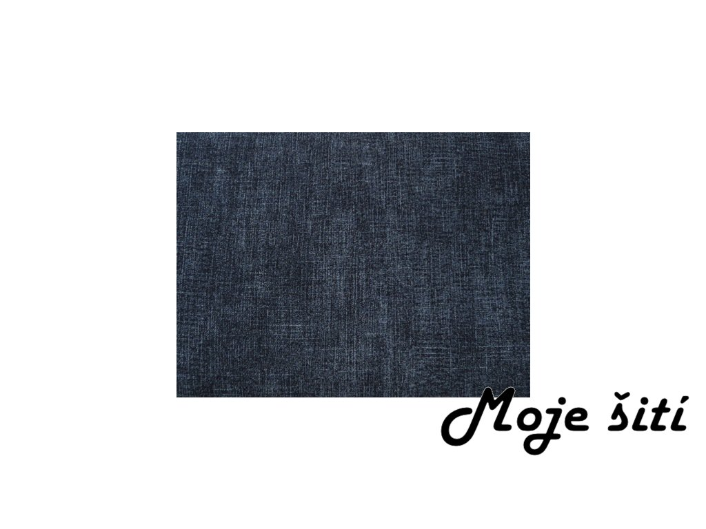 teplákovina jeans1