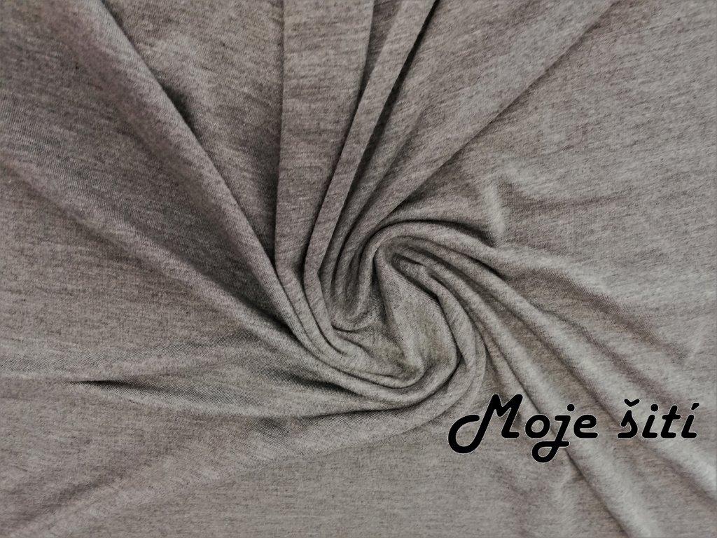 šedý melír (2)