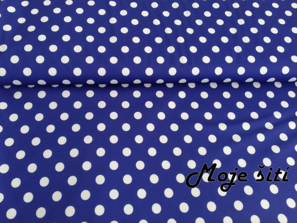 puntíky softshell (5)