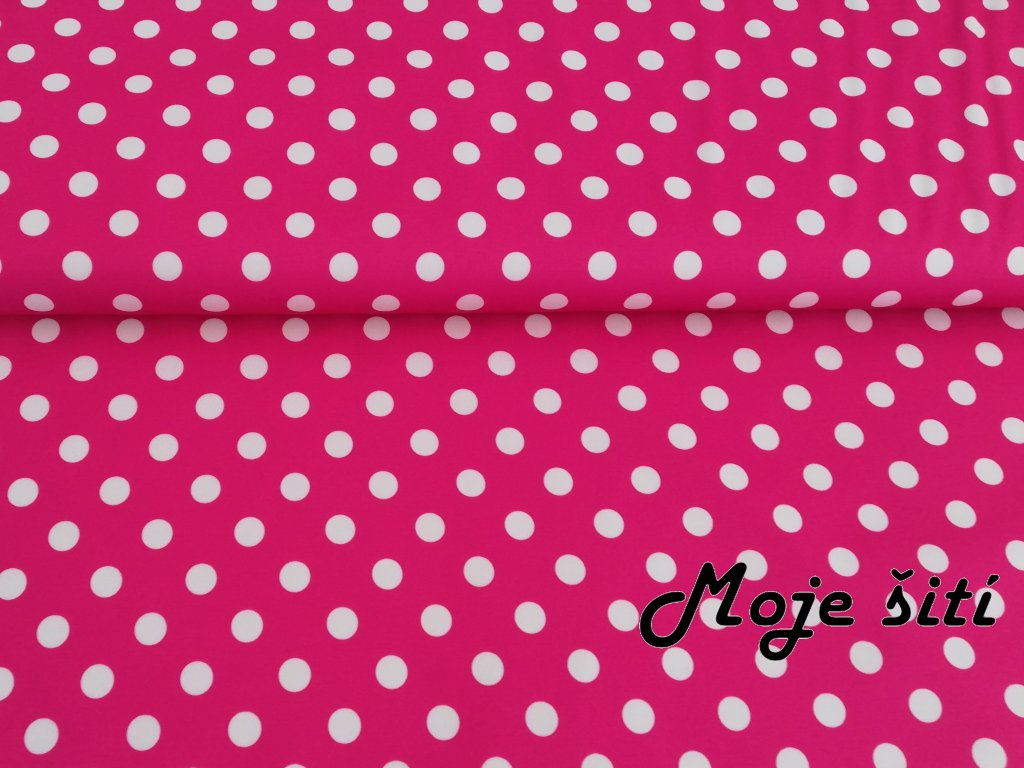 puntíky softshell (8)
