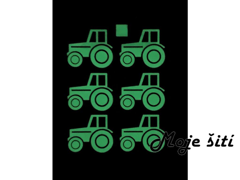 traktory svitici 2