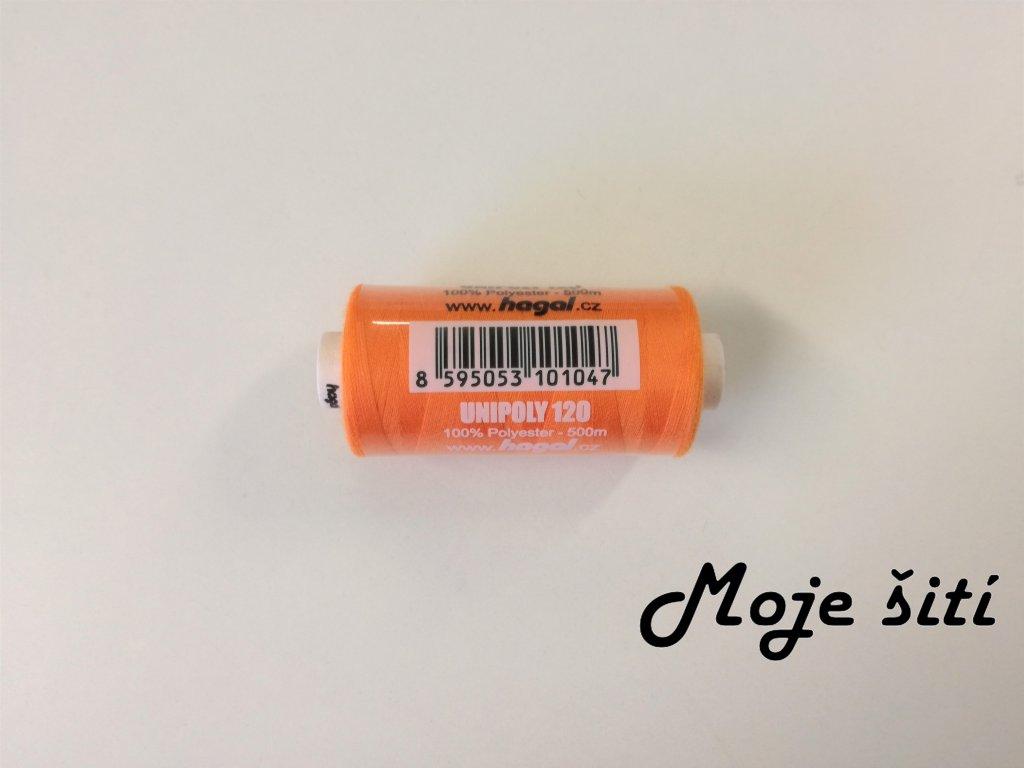 světle oranžová (2)
