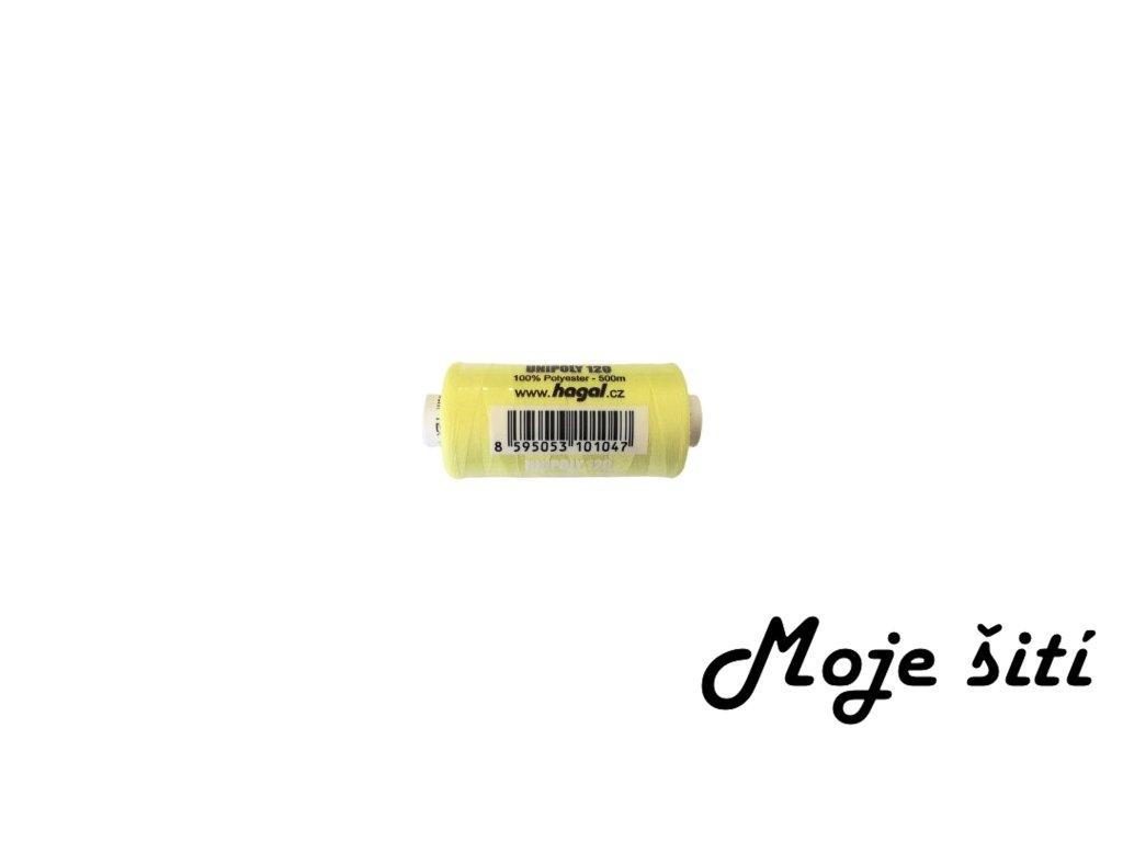 citrónová 163 (2)