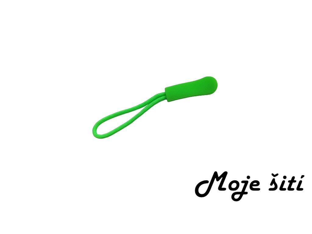 neon zelený removebg preview