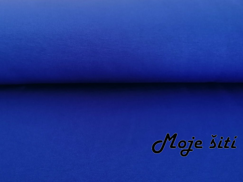 Warmkeeper Modrý