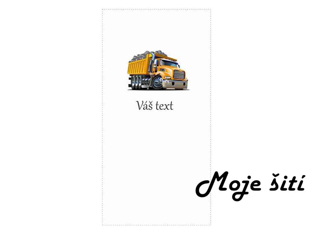 tatra text