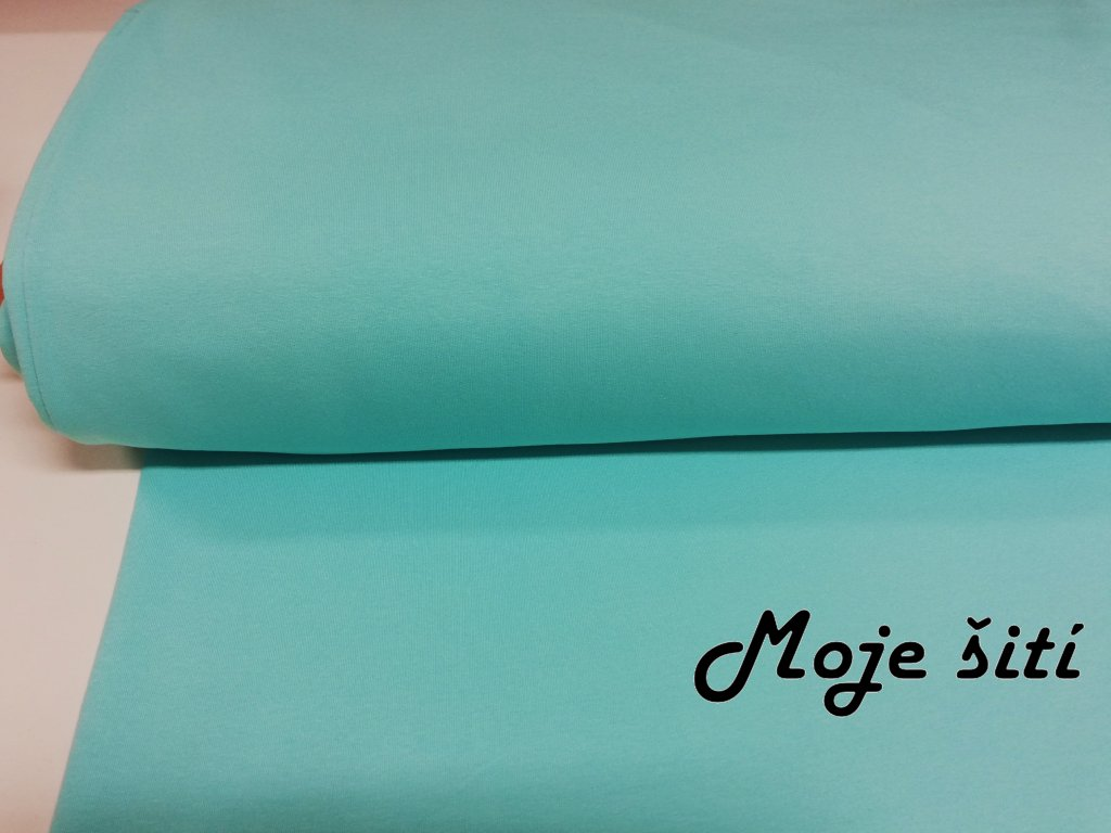 mint (2)