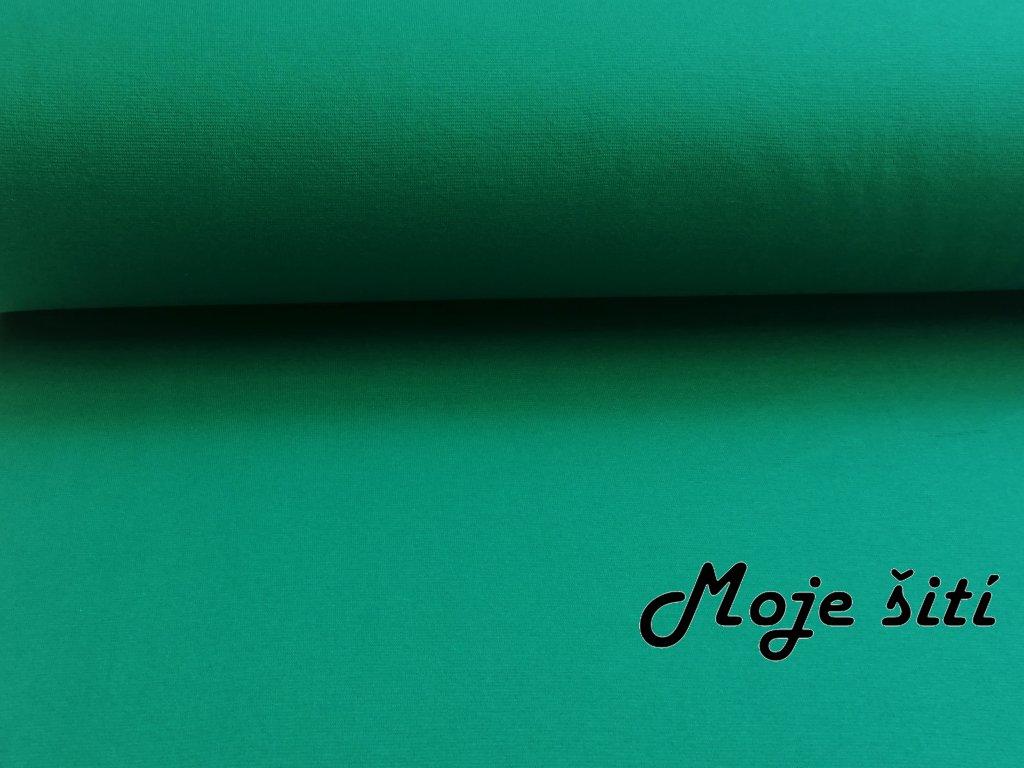 náplet zelený (1)