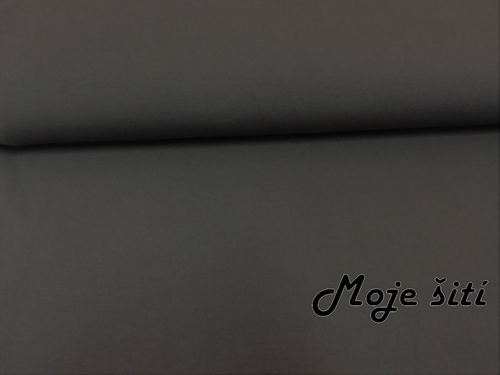 tmavě šedý (2)