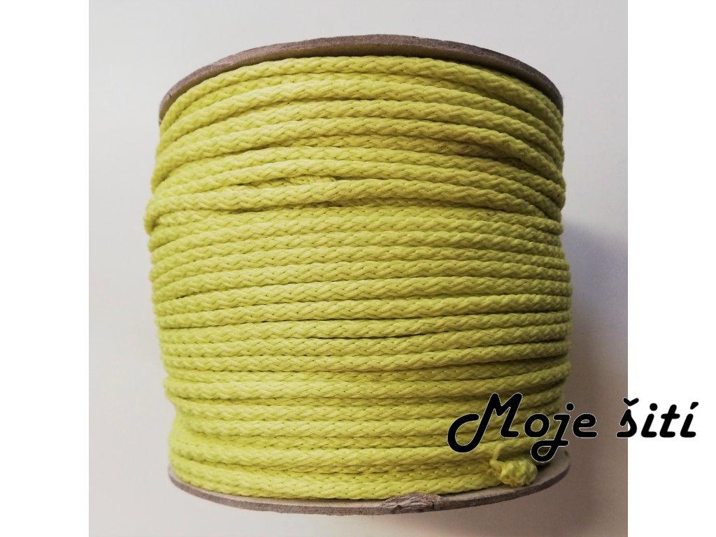 žlutozelená2