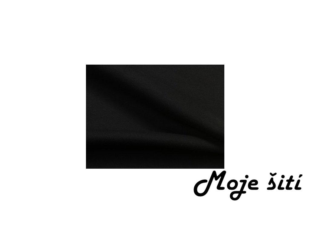 náplet černý1