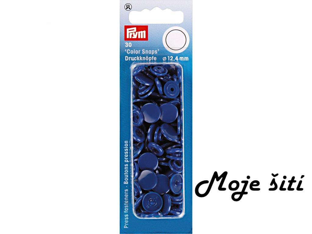 královsky modrá 116a