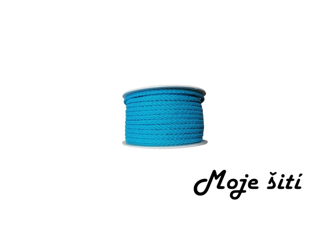 ba oděvní šňůra modrá removebg preview