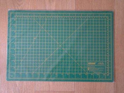 podlozka na patchwork 60x45 cm Milward