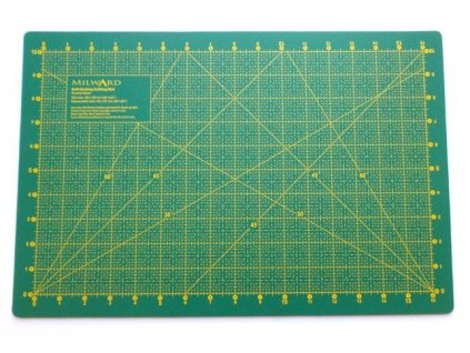podlozka na patchwork 45x30 cm Milward