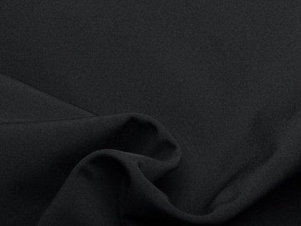černý soft 699