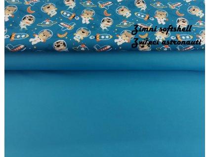 světle modrý softshell (2)