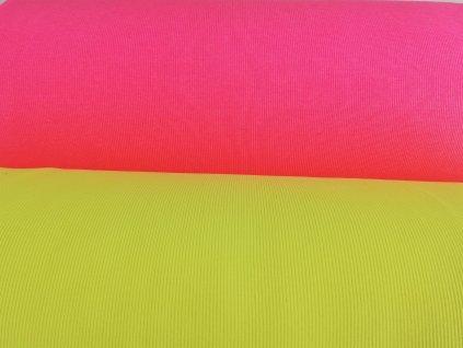 neon růžová1
