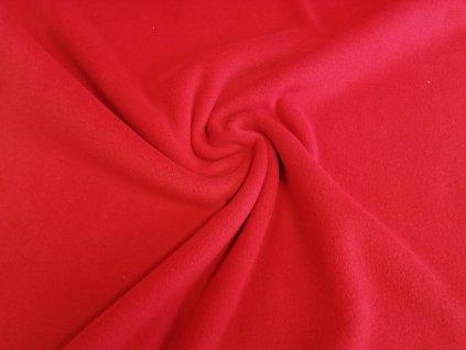 fleece červený (1)
