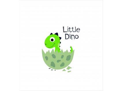 Malý dino