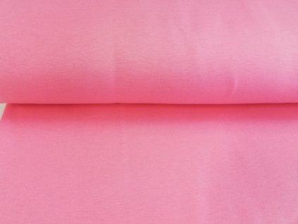 warmkeeper světle růžový (1)