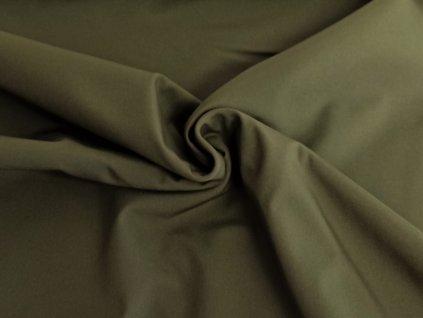 softshell khaki (4)