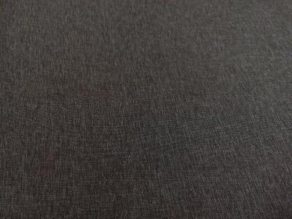 zimní softshell žíhaný grafit (3)