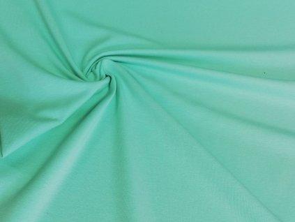 úplet zelený mentol (1)