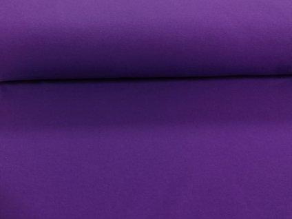 teplákovina fialová (3)