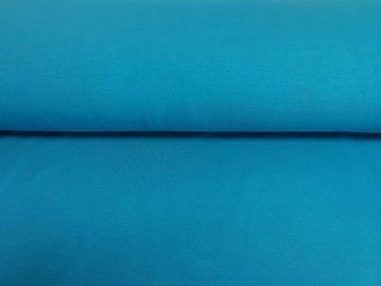 teplákovina tyrkysová (6)