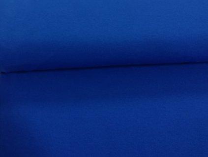 teplákovina královsky modrá (2)