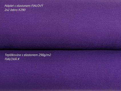 náplet fialový (7)