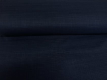 jarná softshell modrý jeans (2)