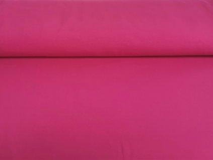 sytě růžová1