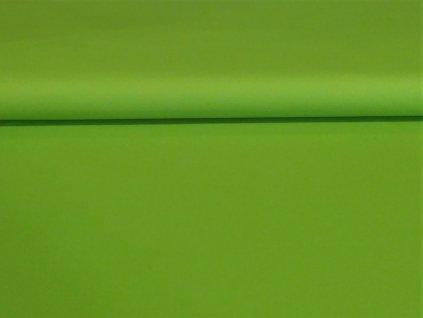 letni soft zeleny hrasek