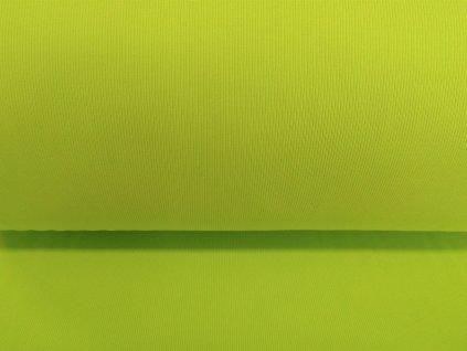 naplet neon zebrovany