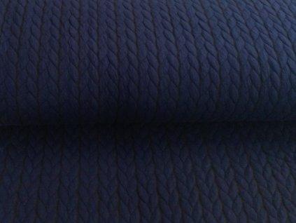 tmavě modré