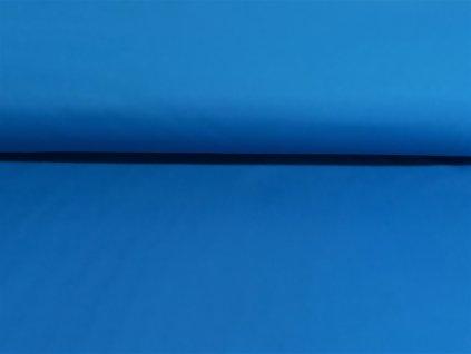 ZIMNÍ softshell Modrý