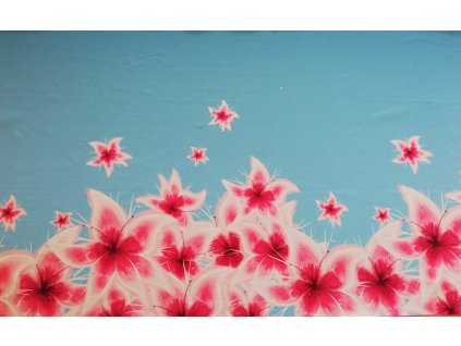 bordura lilie (7)