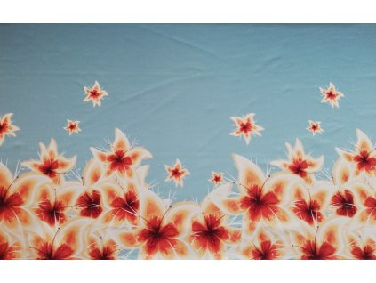 bordura lilie (11)