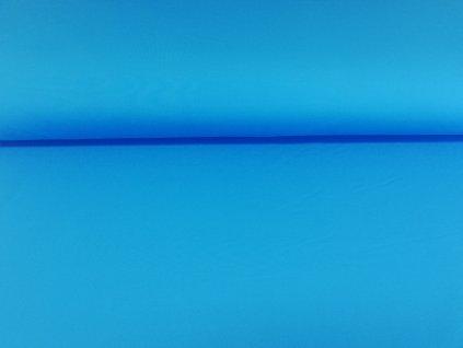 sportovní funkční úplet modrý (1)