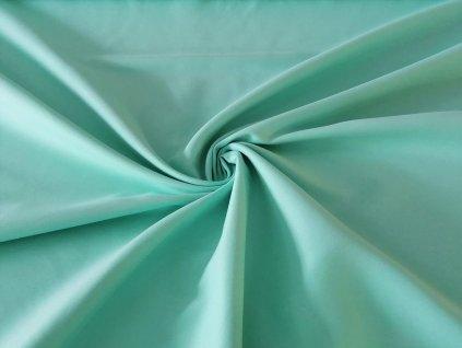 micropeach zeleny mentol detail