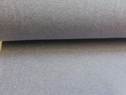 náplet šedý melír (1)